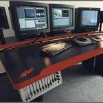 Lightworks revitalisiert: Der rote Haifisch lebt