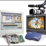 Matrox stellt neues DV-/MPEG-2-Board zum Kampfpreis vor