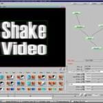 Media100: Tragbares Schnittsystem und Finish 2.0