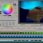 Softimage DS: 40 Prozent schnellere Grafikberechnung
