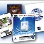 Media 100: Cleaner-Optionen für die DVD-Produktion
