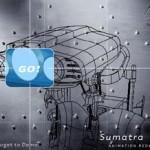 Sumatra: Online-Preview verfügbar