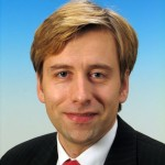 Quantel: Thomas Birner wird neuer Director of Sales