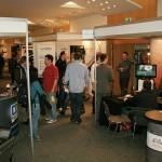 RME2011: Resümee und Ausblick