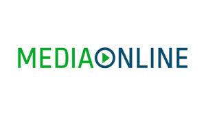 Media Online, Logo