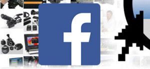 Facebook_2