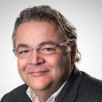 Oliver Grodowski neuer Technik-Vorstand bei Wige Media
