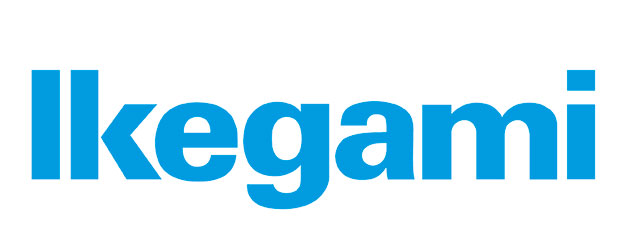 Ikegami_Header
