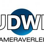 Ludwig Kameraverleih an Beteiligungsgesellschaft verkauft