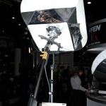 NAB2010: Lowel SoftCore