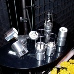 NAB 2007: Variables Beleuchtungssystem von Lowel