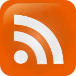 RSS_Feed