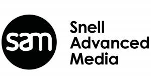 SAM, Logo