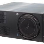 NAB2014: xMac Pro Server