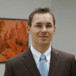 Neuer Senior Manager Media Marketing bei Sony: Jörg Pieper