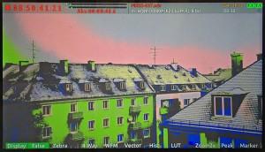B_0216_VD_Screen_5_FalseColor_RecMode