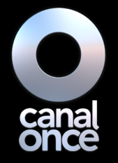 B_0316_Canal_Once_Logo