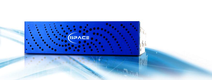 B_0316_GBLabs_Space