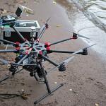 Geplant: Neuregelung für Drohnenflüge