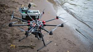 Drohne, Drohnenverordnung
