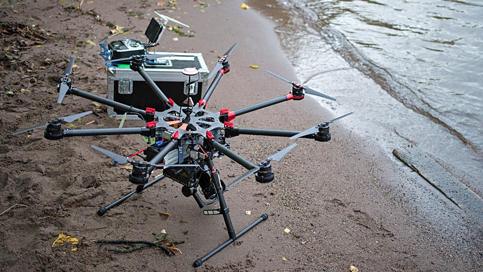 B_0316_Helifilm_Drohne_169