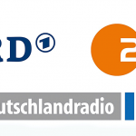 Bundesverwaltungsgericht urteilt: Rundfunkbeitrag rechtmäßig