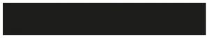 B_0316_Panono_Logo
