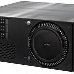 B4Post: DIT-Stationen mit Hardware von Sonnet und Blackmagic