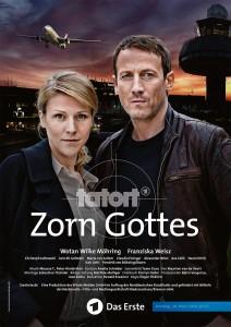 B_0316_Tatort_Zorn_Gottes