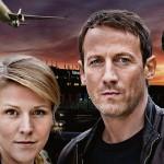 Tatort »Zorn Gottes« mit Varicam 35 gedreht