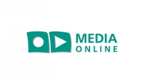 MediaOnline_169-1