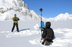 B_0316_BBC_Click_360_Glacier_1