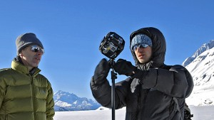 B_0316_BBC_Click_360_Glacier_3_169