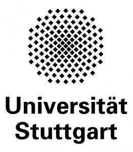 B_0316_Uni_Stuttgart_Logo
