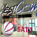WestCom: Vernetztes Produzieren mit Premiere