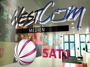 B_0316_Westcom_Logo