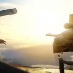 Film Engine: Echtzeit-VR-Produktions-Software für Filmemacher