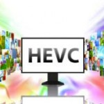NAB2016: HEVC Videokodierung mit HDR-Unterstützung