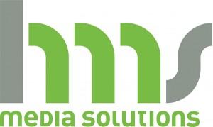 B_0416_HMS_Logo