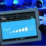 Sennheiser stellt das HandMic digital vor