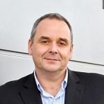 Neuer Chef für Sony Professional Europe: Adam Fry