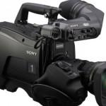 Vierjahresvertrag: Euro Media Group investiert in rund 350 Sony-Systemkameras