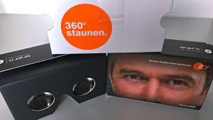 B_0416_ZDF_360_1