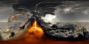 B_0416_ZDF_360_2_Vulkan