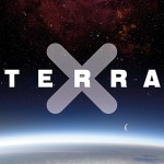 360 Grad: ZDF Wissensmagazin Terra X