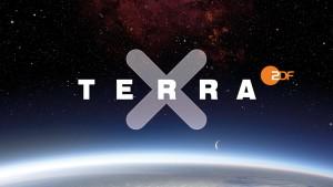 B_0416_ZDF_360_4_Terra_X_Logo