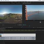 NAB2016: Adobe kündigt VR-Funktionen für Premiere an