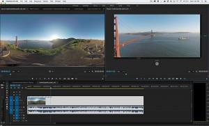 B_NAB16_Adobe_Premierescreen