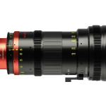 NAB2016: Angenieux launcht Anamorph-Zoom