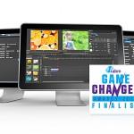 NAB2016: Arvato zeigt neue Module, Features und Funktionen